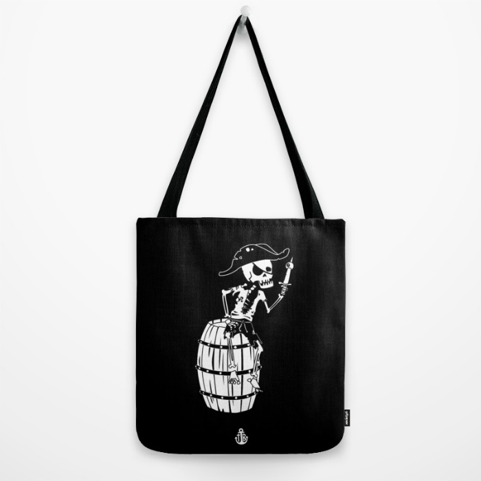 one-eyed-bill-68a-bags