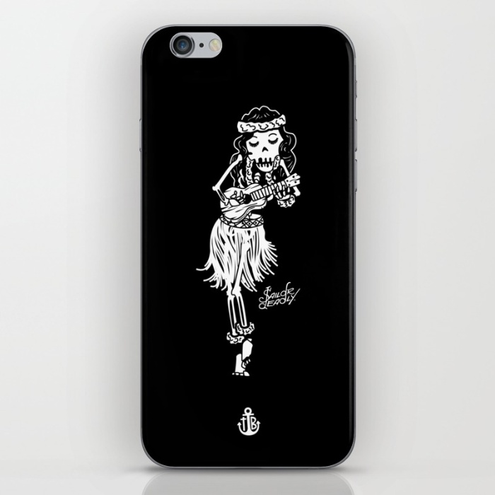 sailor-deadly-ncq-phone-skins