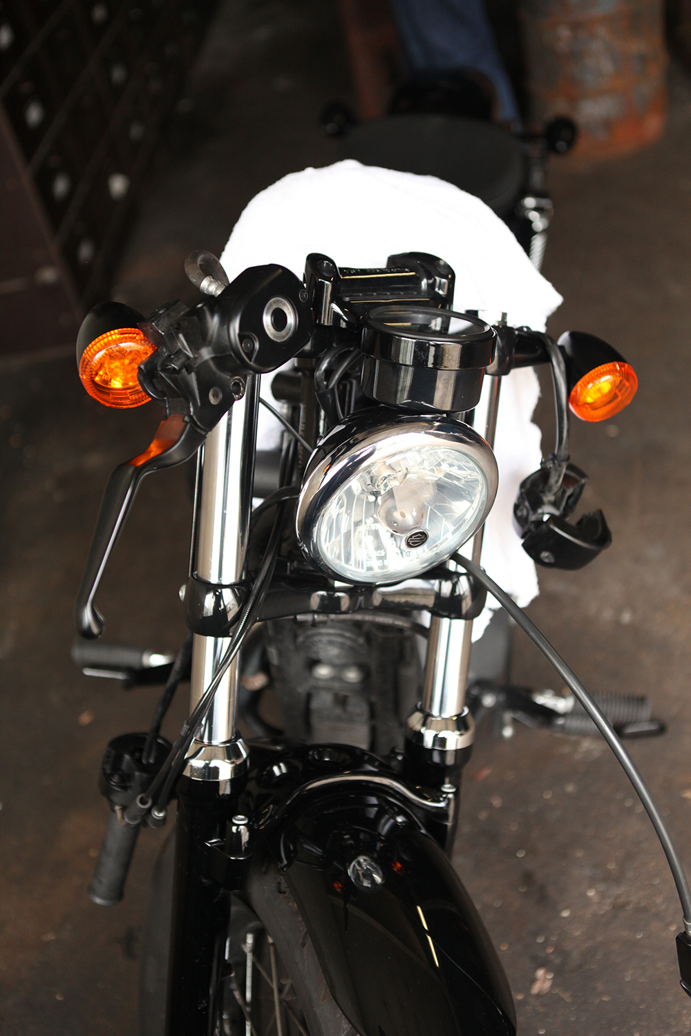 to-the-bones-harley-guidon-11
