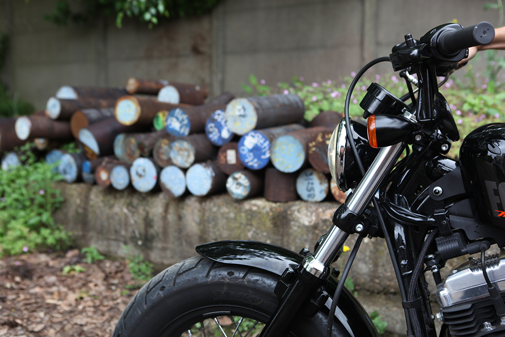 to-the-bones-harley-guidon-23