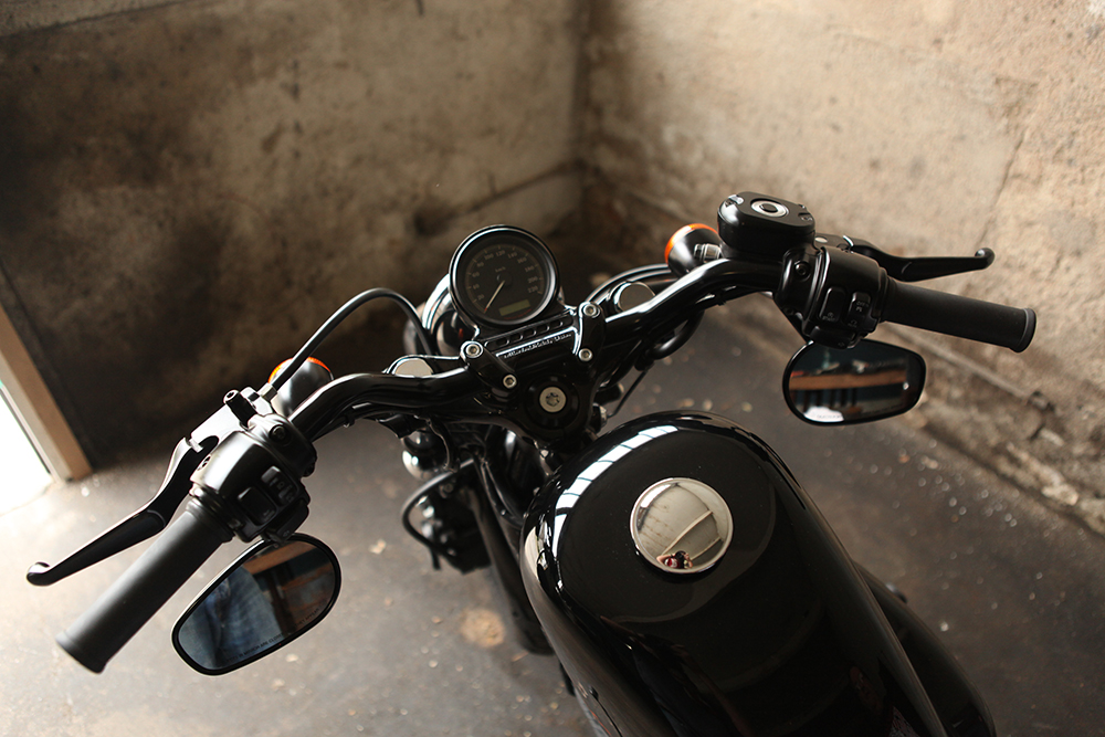 to-the-bones-harley-guidon-3