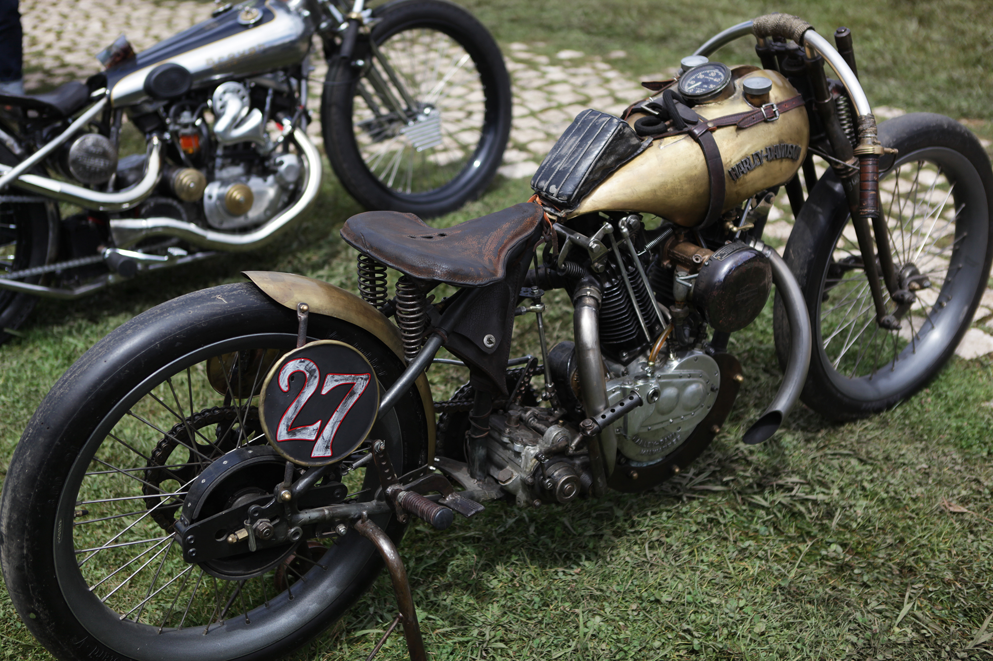 to the bones - wheels and waves 2019 - 25
