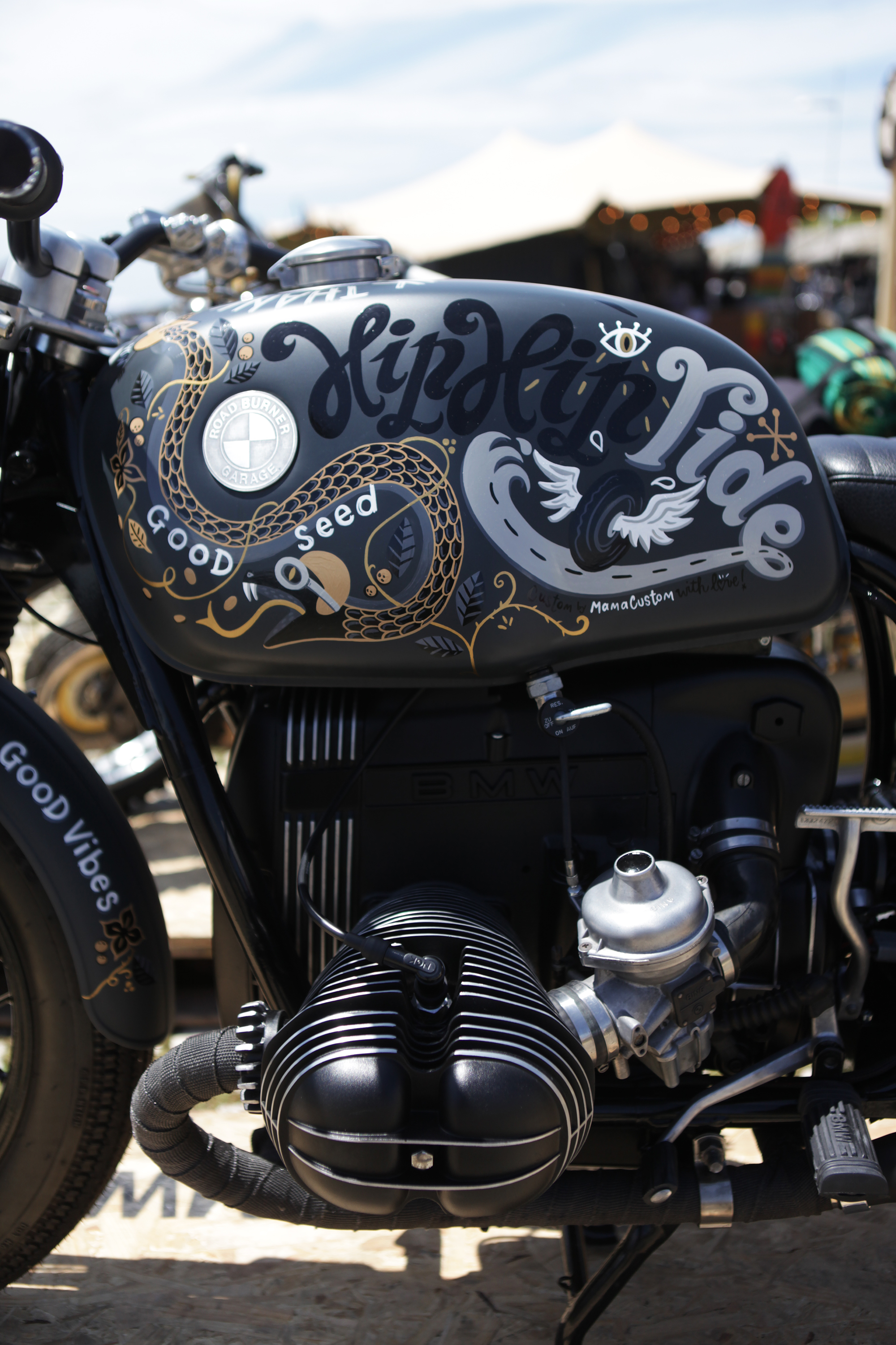 to the bones - wheels and waves 2019 - 35